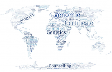 MEDG590: Evidence-based Genomic Counselling